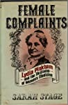 Female Complaints: Lydia Pinkham and the Business of Women's Medicine