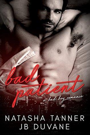 Bad Patient