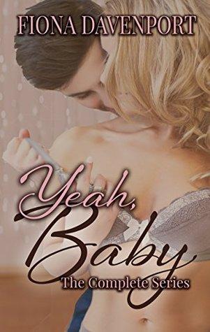 The Yeah Baby Series: Volume 1