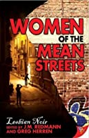 Women of the Mean Streets