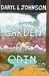 Garden of Odin (Runes of Mimir Book 1)