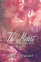 The Heart (The Reluctant Romantics, #2)