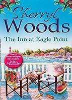 The Inn at Eagle Point (A Chesapeake Shores Novel, Book 1)