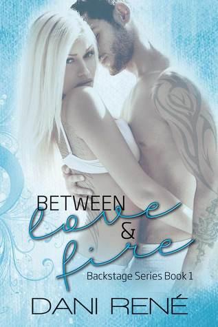 Between Love & Fire