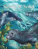 Simon & Sedef: A Seal's First Adventure