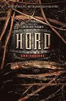 Hord (Razorland, #3)