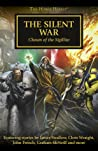 The Silent War (The Horus Heresy #37)