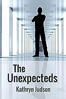 The Unexpecteds