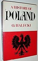 A History of Poland
