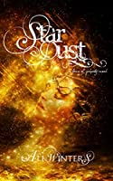 Star Dust (Force of Gravity, #1)