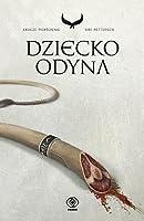 Dziecko Odyna (Krucze pierścienie, #1)
