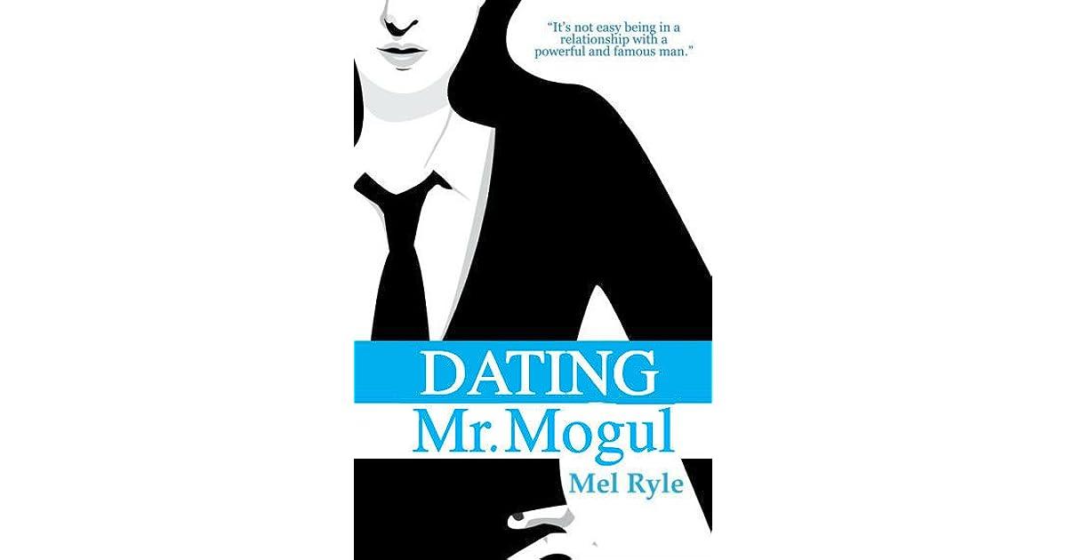 dating mr mogul free download