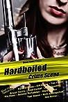 Hardboiled: Crime Scene
