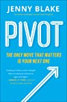 Pivot: The Only M...