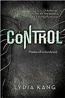 Control (Control #1)