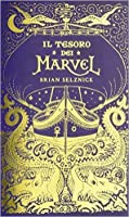 Il tesoro dei Marvel