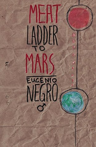 Meat Ladder to Mars