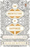 The Architecture ...