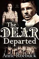 The Dear Departed