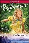 The Smuggler's Secrets: A Caroline Mystery