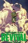 Revival, Vol. 7: Forward