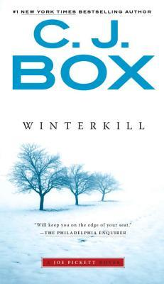 Winterkill by C.J. Box