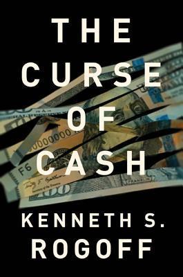 The Curse of Cash