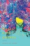 Magic City Gospel