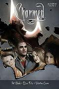 Charmed: Season 10, Volume 4