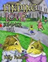 Finding Love on Summer Hill by Kelly Pedersen