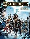 Pathfinder Volume 5: Hollow Mountain
