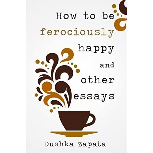 happy essays A person doesn't need to be successful to be happy, because a wide variety of things can make a person feel happy microsoft word - sample essaydoc.