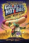 Cosmoe's Wiener Getaway (Galactic Hot Dogs, #1)