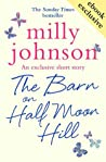 The barn on half moon hill audiobook download free