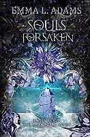 Souls Forsaken (Darkworld #4)