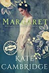 Margaret (The Suffragettes Choice Brides Agency #3)