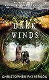 Dark Winds (Shadow's Fire #2)