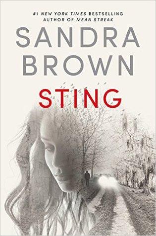 Sting by Sandra Brown