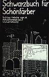 Schwarzbuch für Schönfärber – Schlag-Worte von A (Aufwärtstrend) bis Z (Zukunftsmusik)