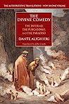 The Divine Comedy...