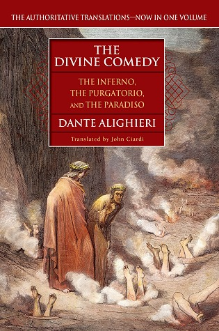 Quote By Dante Alighieri Through Me You Pass Into The City