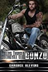 Gonzo (Rolling Thunder Motorcycle Club, #7)