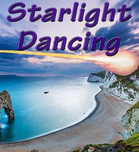 Starlight Dancing Jay Greenstein