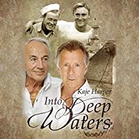 Into Deep Waters