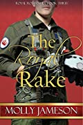 The Royal Rake