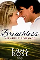 Breathless: The Complete 5-Part Series