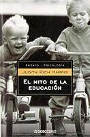 El mito de la educación