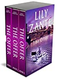 The Offer Boxed Set