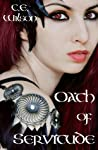 Oath of Servitude (The Punishment Sequence, #1)