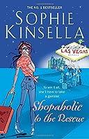 Shopaholic to the Rescue (Shopaholic Book 8)